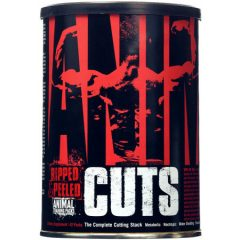 Is Animal Cuts fat Burner Really Powerful?